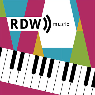 Ruben Weverling / RDW-music / Piano/Keyboard